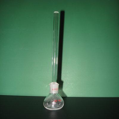 DTI-0694